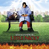 Little Nicky (Music From The Motion Picture) by Various Artists