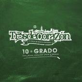 Décimo Grado von Tr3sdeCoraZón