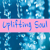 Uplifting Soul de Various Artists