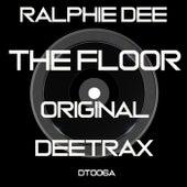 The Floor de Ralphie Dee