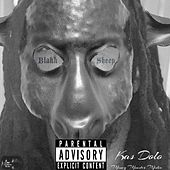 Blakk Sheep by Kas Dolo