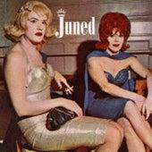 Juned by Juned