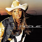 Make It Hot de Nicole Wray