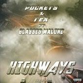 Highways de The Pockets