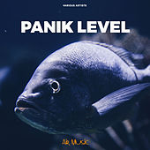 Panik Level von Various
