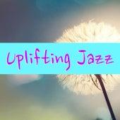 Uplifting Jazz di Various Artists