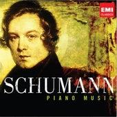Schumann - 200th Anniversary - Piano de Various Artists