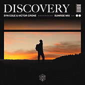 Discovery (Sunrise Mix) de Syn Cole
