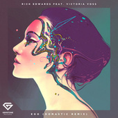 Ego (Domastic Remix) de Rich Edwards