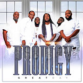 Great Day by Prodigy