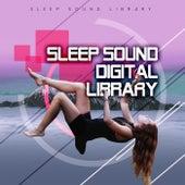 Sleep Sound Digital Library by Sleep Sound Library