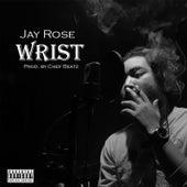 Wrist de Jay Rose