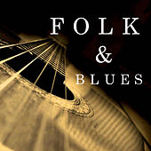Folk & Blues by Various Artists