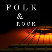 Folk & Rock von Various Artists