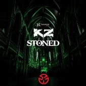 Stoned de KZ