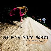In Desolation by Off With Their Heads