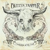 Destroyer Of The Void de Blitzen Trapper