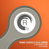 A Day Without Rain (Costa Remix) de Trance Classics