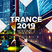Trance 2019, Vol. 2 von Various Artists