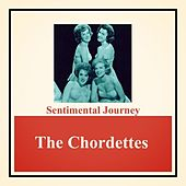 Sentimental Journey de The Chordettes