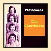 Photographs van The Chordettes