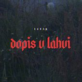 Dopis V lahvi by Earth