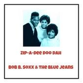 Zip-a-Dee Doo Dah von Phil Spector