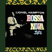 Bossa Nova Jazz (HD Remastered) de Lionel Hampton