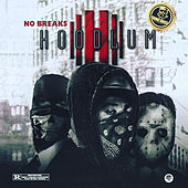 Hoodlum de The no breaks