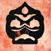 TK Webb de TK Webb