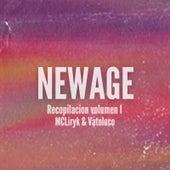 Recopilacion, Volumen I by New Age