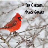The Cardinal - Single von Nancy Girard