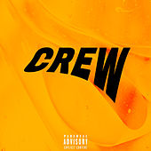 Crew by Moon