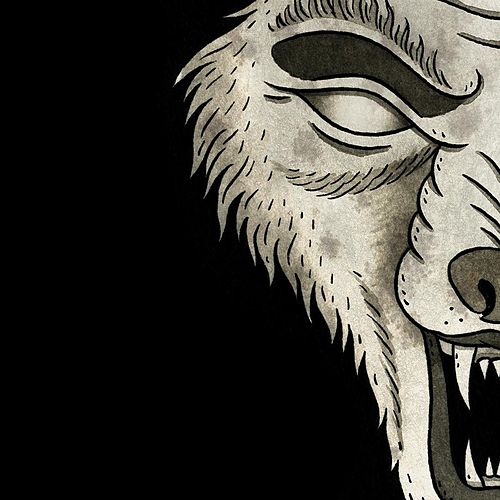 Attack Of The Wolf King (Deluxe Edition) by Haste The Day