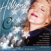 Jesus Christmas (Live) by Hillsong Worship
