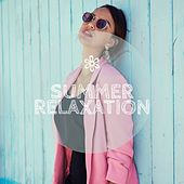 Summer Relaxation by Relaxing Spa Music