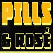 Pills & Rosé von Pill & HARDIES