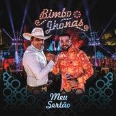 Meu Sertão von Bimbo & Jhonas