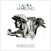 Rambling Man de Laura Marling