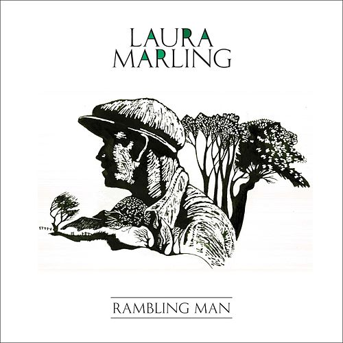 Rambling Man de Laura Marling