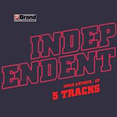 Independent by Various Artists