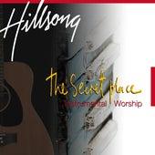 The Secret Place de Hillsong Worship