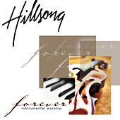 Forever (Live) by Hillsong Worship