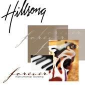 Forever de Hillsong Worship