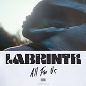 All for Us van Labrinth
