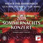 Sommernachtskonzert 2019 / Summer Night Concert 2019 von Gustavo Dudamel