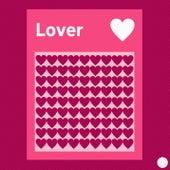 Lover by Si Chun Lam