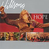 Hope (Live) by Hillsong Worship