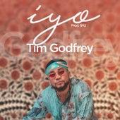 Iyo by Tim Godfrey