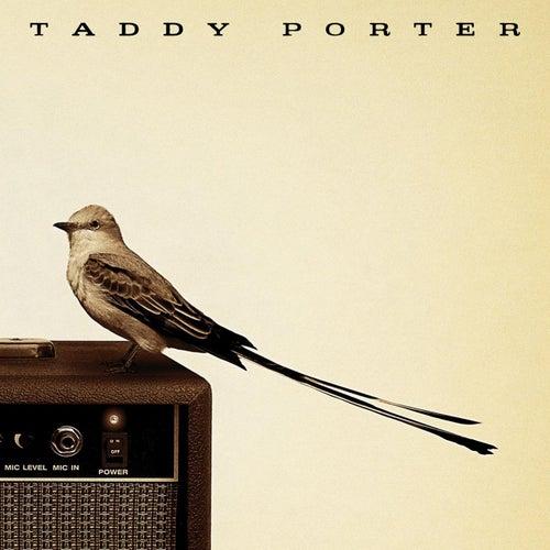 Taddy Porter by Taddy Porter